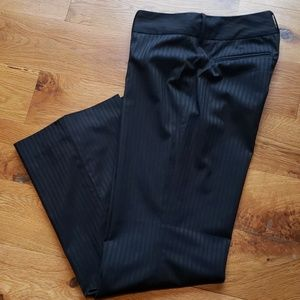 Banana Republic Dress Pants Size 6